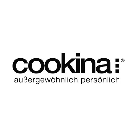 cookina, design furniture studio in GRAZ (for werbelechner advertising agency: corporate design /print design /web design)