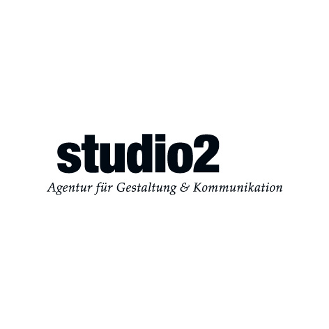 studio2, design agency based in KINDBERG, styria (corporate design /print design /free-lancing)