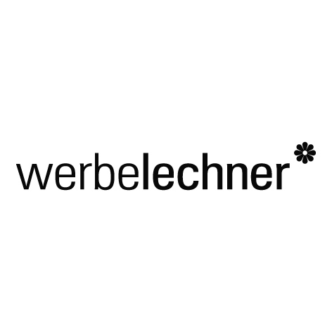 werbelechner, advertising agency GRAZ (corporate design /print design /web design /free-lancing)